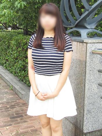 松井(かわいい熟女&おいしい人妻 西川口店)