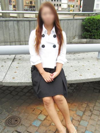 平井(かわいい熟女&おいしい人妻 西川口店)
