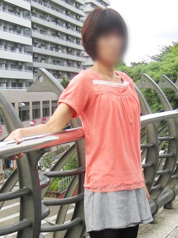 小栗(かわいい熟女&おいしい人妻 西川口店)