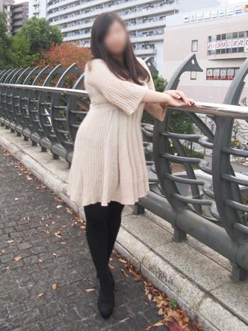 吉良(かわいい熟女&おいしい人妻 西川口店)