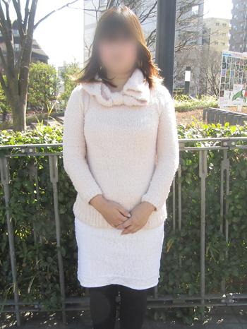 岩田(かわいい熟女&おいしい人妻 西川口店)