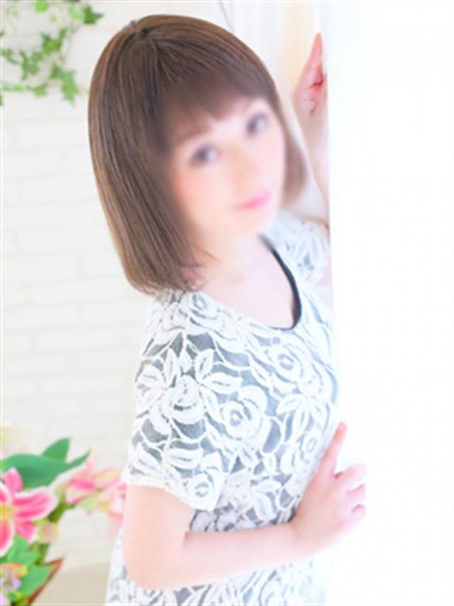 秋川(紫陽花 ~あじさい~)