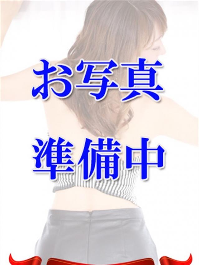 栗山(紫陽花 ~あじさい~)