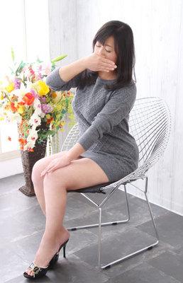 綾瀬(大塚ローズマリー)