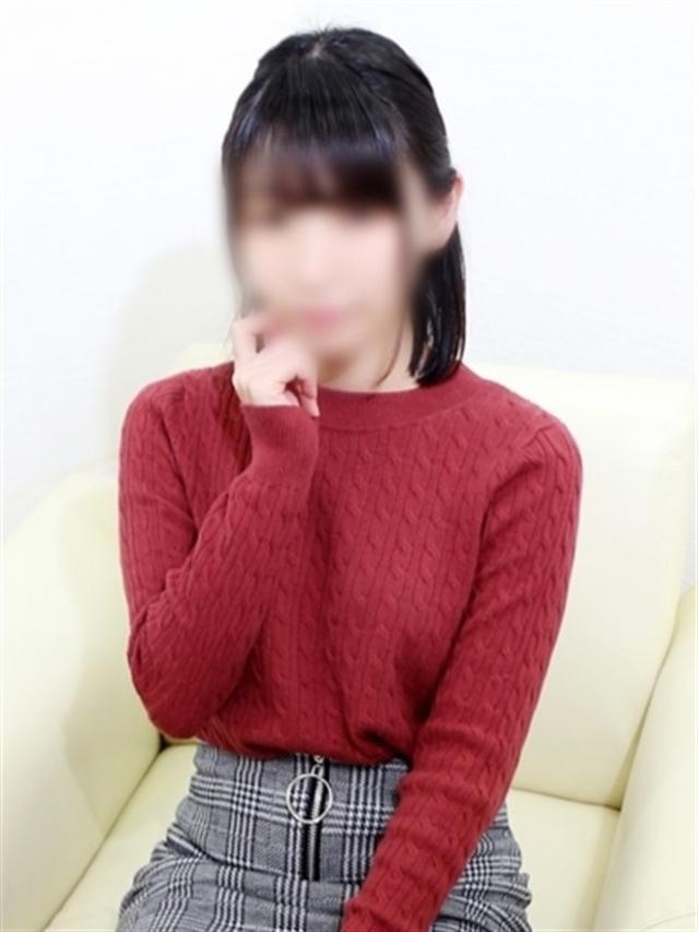 ともよ(チェックイン素人厳選イメクラ 女子大生とOL COLLECTION)
