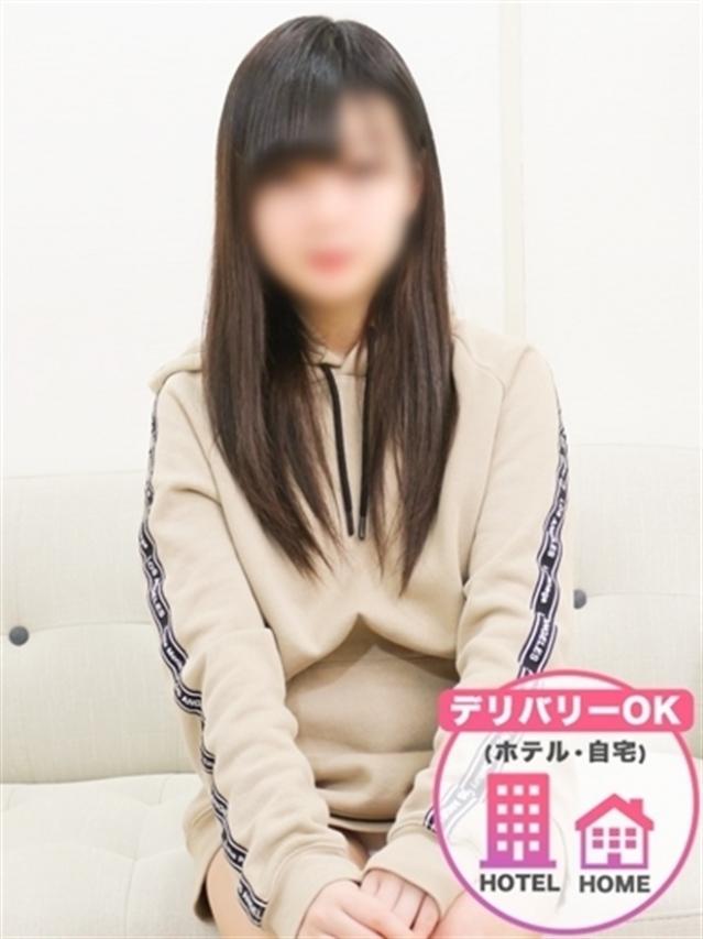りな(チェックイン素人厳選イメクラ 女子大生とOL COLLECTION)
