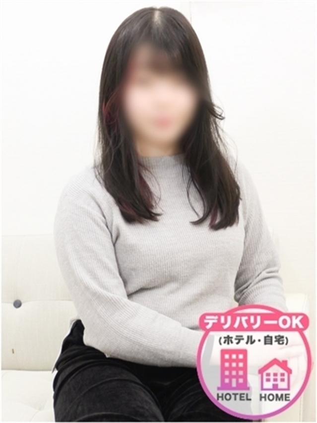 わか(チェックイン素人厳選イメクラ 女子大生とOL COLLECTION)
