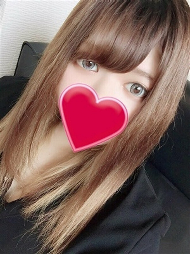 ゆうき(厚木最安値宣言!激安3900円ヘルス!ぽちゃカワ女子専門店)