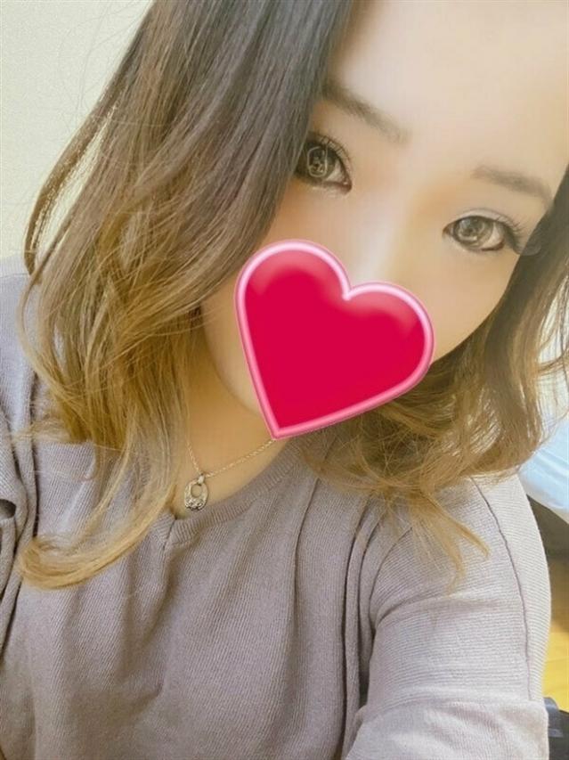 あこ(厚木最安値宣言!激安3900円ヘルス!ぽちゃカワ女子専門店)