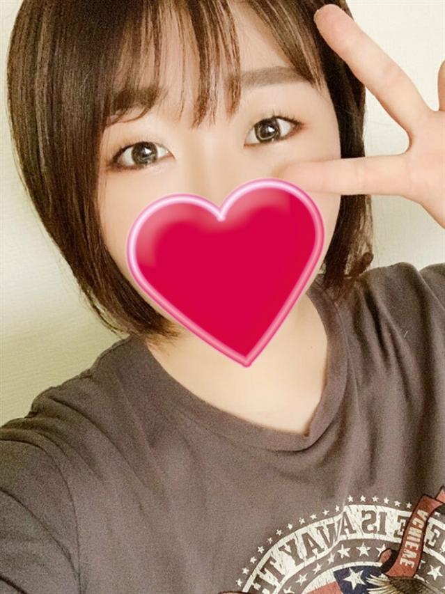 かずみ(大和最安値宣言!激安3900円ヘルス!ぽちゃカワ女子専門店)
