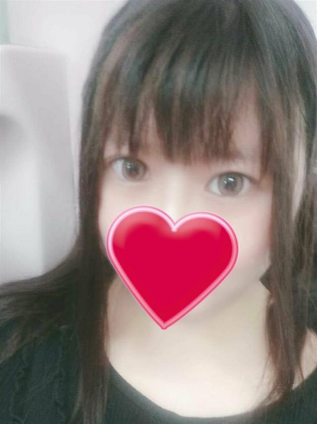 しほ(大和最安値宣言!激安3900円ヘルス!ぽちゃカワ女子専門店)