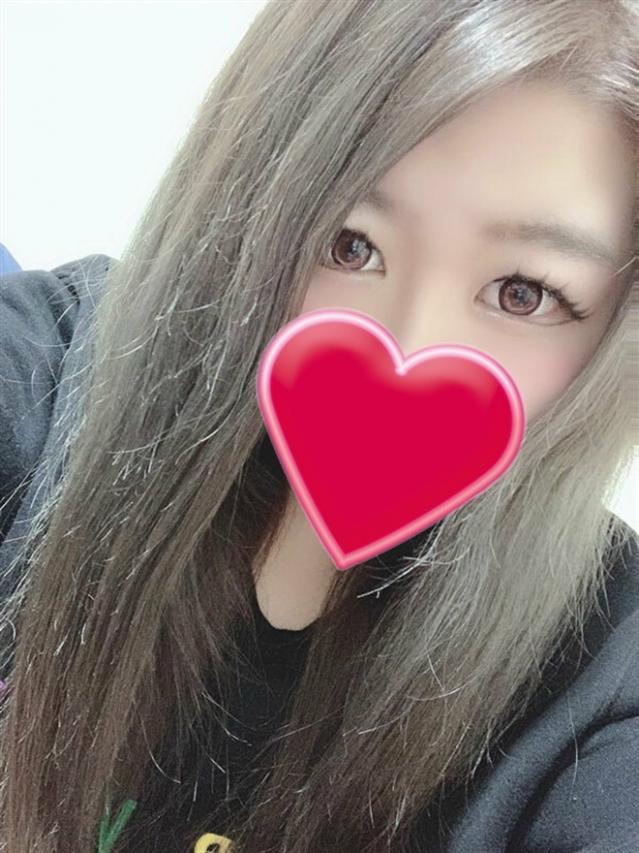 のり(大和最安値宣言!激安3900円ヘルス!ぽちゃカワ女子専門店)