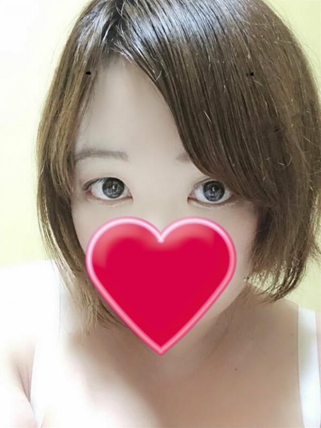 かなめ(大和最安値宣言!激安3900円ヘルス!ぽちゃカワ女子専門店)
