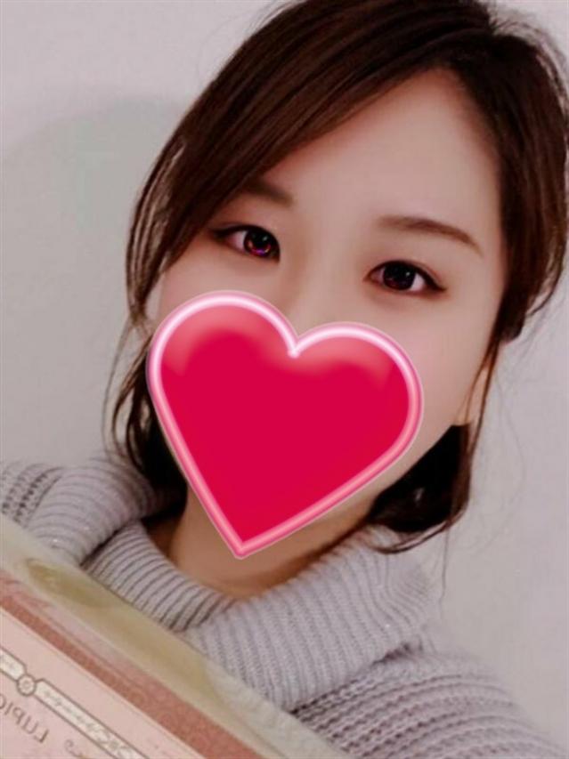 かほ(大和最安値宣言!激安3900円ヘルス!ぽちゃカワ女子専門店)