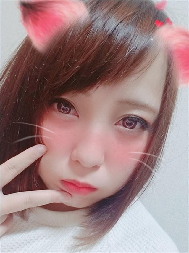 くるみ(大和最安値宣言!激安3900円ヘルス!ぽちゃカワ女子専門店)