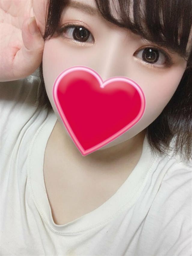 もも(大和最安値宣言!激安3900円ヘルス!ぽちゃカワ女子専門店)