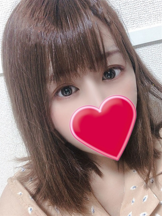 くみ(大和最安値宣言!激安3900円ヘルス!ぽちゃカワ女子専門店)