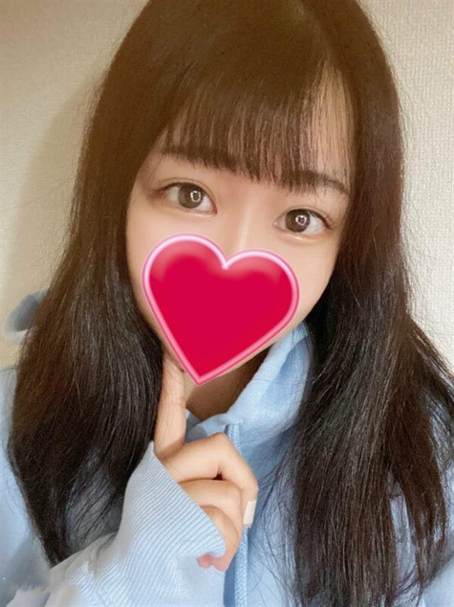 りま(大和最安値宣言!激安3900円ヘルス!ぽちゃカワ女子専門店)