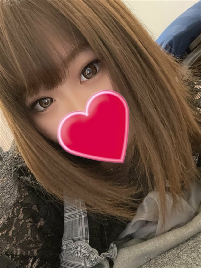 ひまり(大和最安値宣言!激安3900円ヘルス!ぽちゃカワ女子専門店)