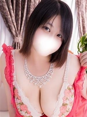 ちさと(五反田ぽちゃカワ女子専門店)