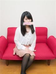 ぽっちゃりガールズ(大久保・高田馬場 デリヘル)