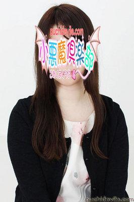めい(小悪魔倶楽部)