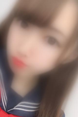 みむ(ピュアコス)