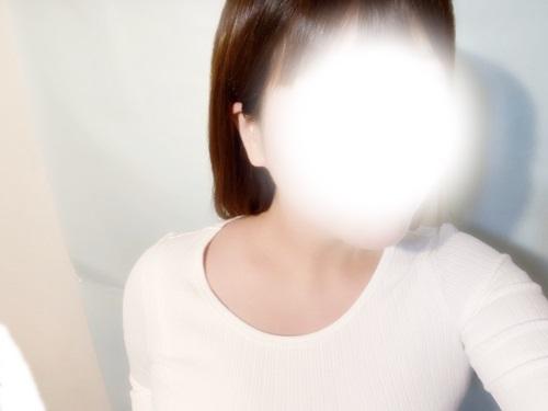 桃田(プリンプリン)