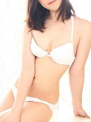さなえ五反田(リゾートメモリー)