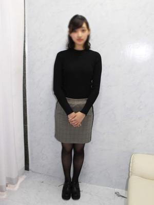 (渋谷 ホテルヘルス(受付型))