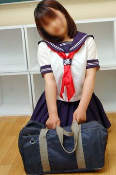 ことり(痛快!セクハラ学園)
