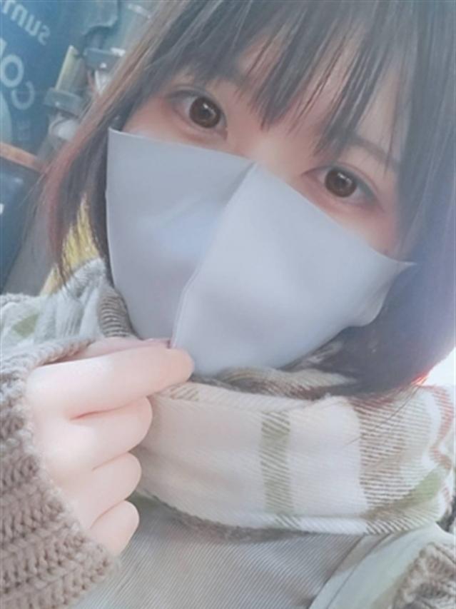【長身エロ美人】すず(ぽちゃカワイイ!)
