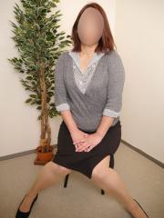 かわいい熟女&おいしい人妻 新宿店(新宿 デリヘル)