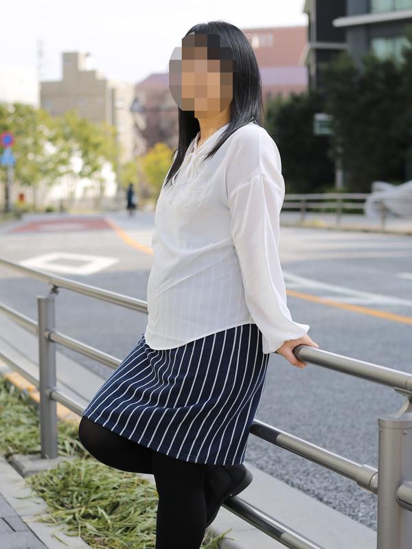 たまこ(かわいい熟女&おいしい人妻 新宿店)