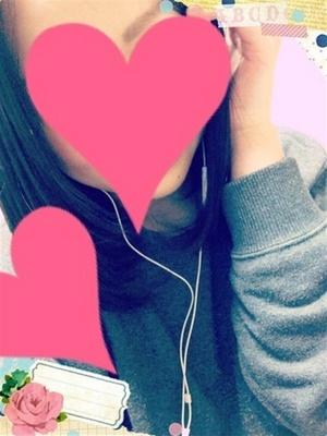 くみ(新横浜エンジェルリング)
