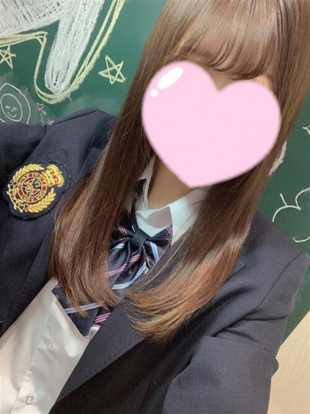 れみちゃん(JKプレイ 新宿・大久保店)