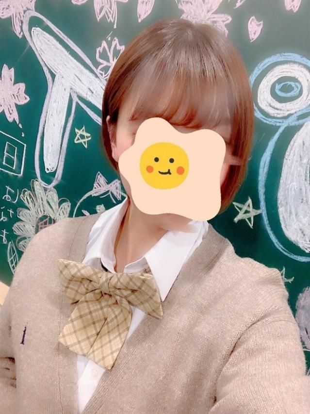 あやさちゃん(JKプレイ 新宿・大久保店)
