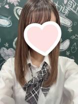新宿 オナクラ(出張)