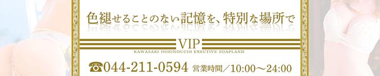 VIP(堀之内・南町 ソープランド)