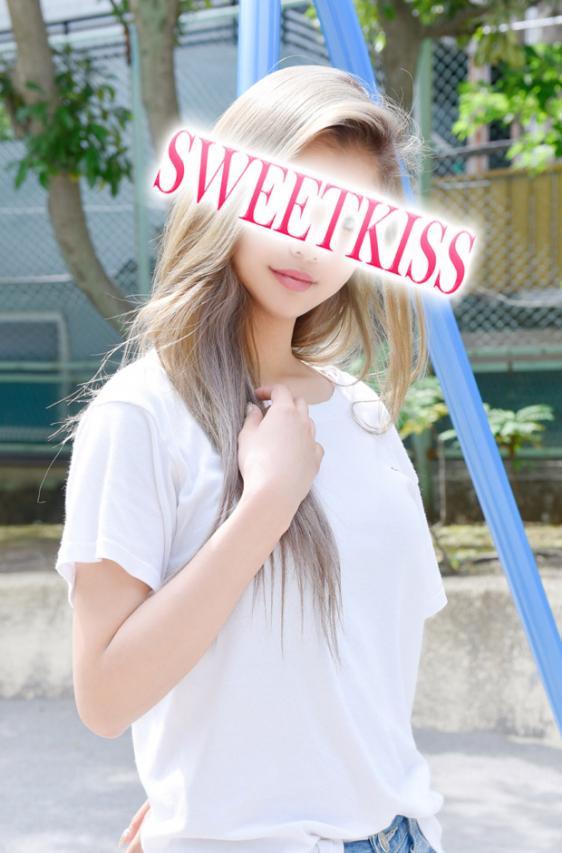 いずみ(Sweet Kiss)