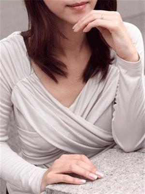 相葉(高級人妻 彩)