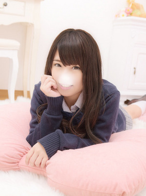 やえ(ときめき純情ロリ学園~東京乙女組 新宿校)