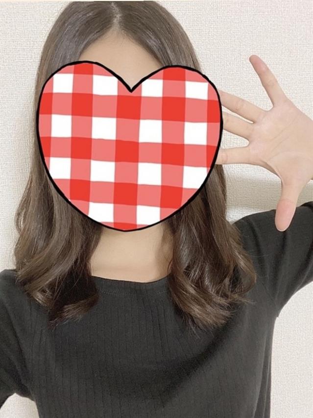 りあ(新橋フェアリーズ)