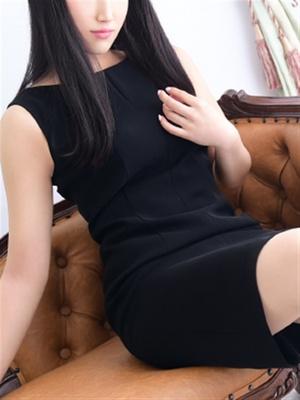 ひなた(東京人妻セレブリティ)