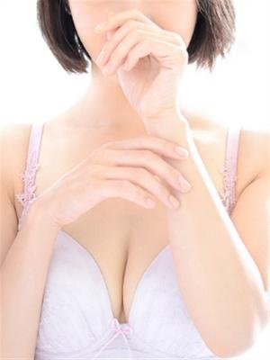 りく(東京人妻セレブリティ)