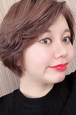 白川美咲(ときめきP性女)