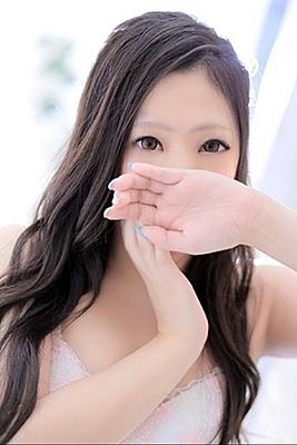 栗山もえ(ときめきP性女)