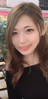 橘いおり(ときめきP性女)