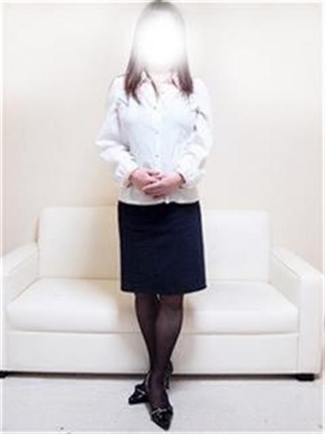 みく(所沢デリヘル 桜)