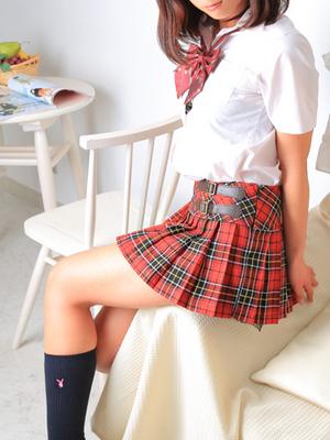 中川 愛子(東京アロマ女学院 麻布校)